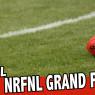 NRFNL Grand Finals